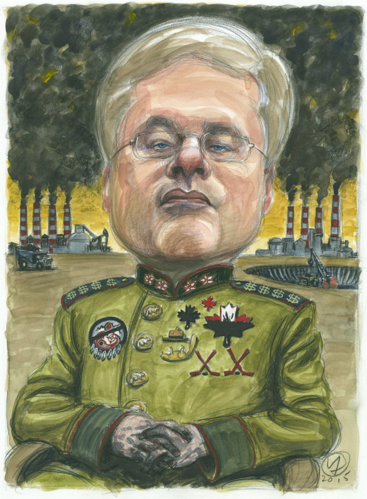 The History Notes England As Papal Fiefdom And Agreement: Is Harper The Worst Prime Minister In History?