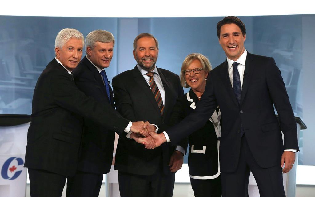 tv_debate_federal_leaders.jpg