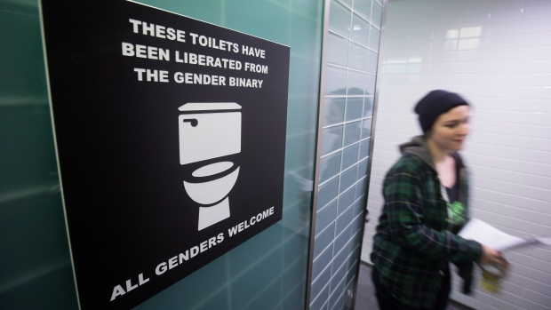 Opinion Bill C 16 Is Flawed In Ways Most Canadians Have