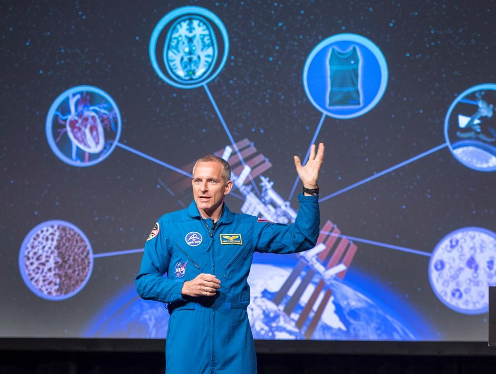 astronaut headspace - photo #12