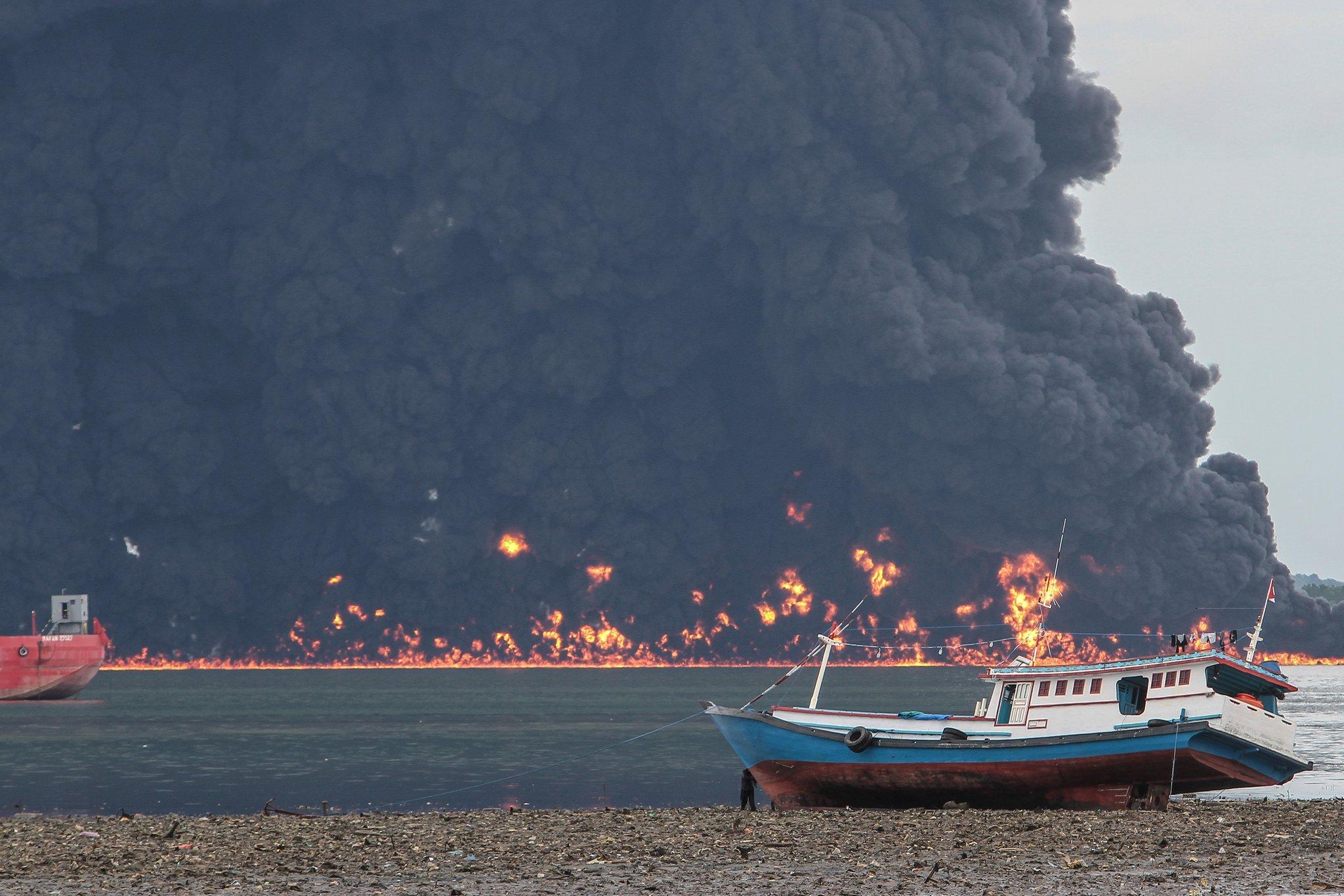 Image Result For Prabowo