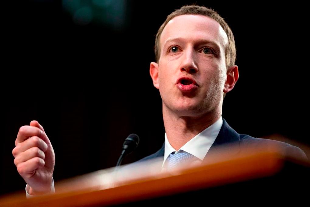 Tech giants called to testify in Ottawa in international probe of fake news