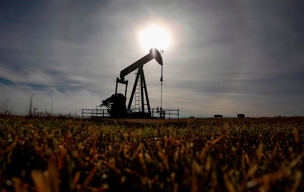'Extremely difficult year' for oil drilling contractors