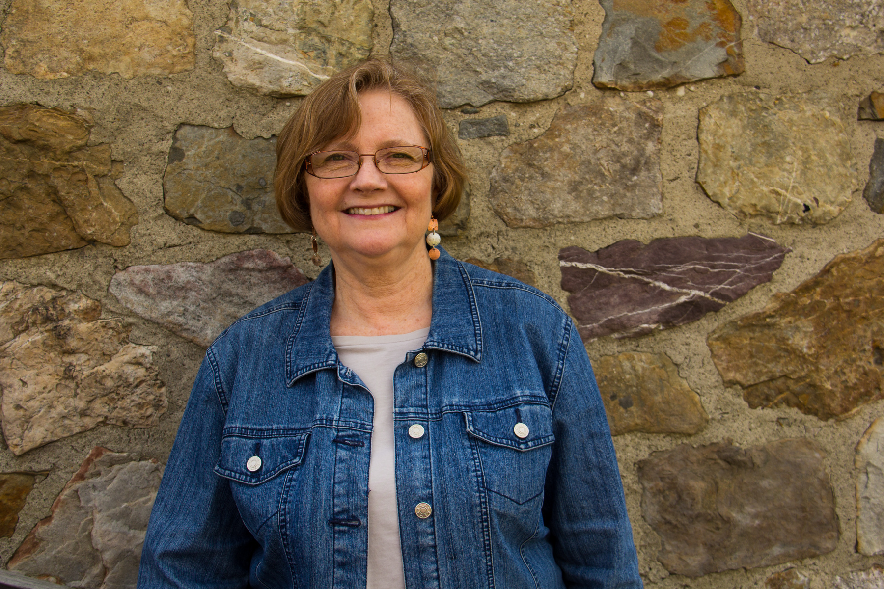 """United Church's Mardi Tindal on faith leaders and climate: """"This is our work"""""""