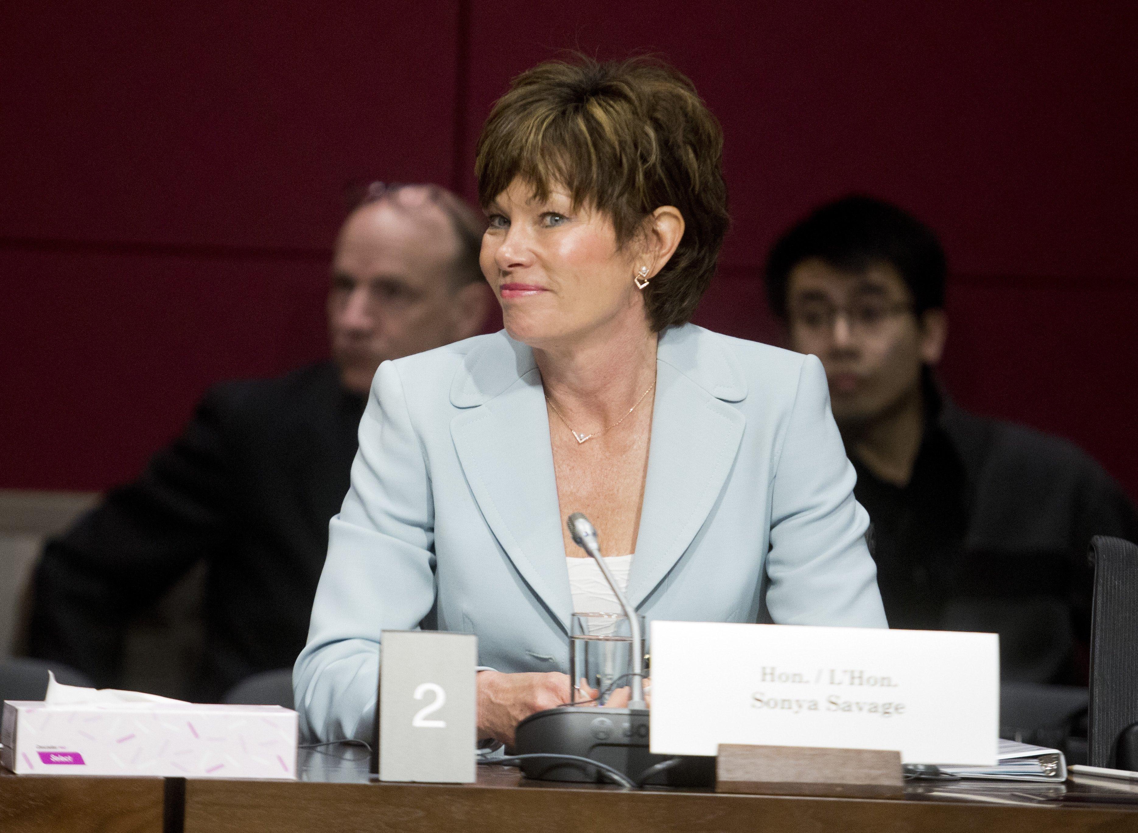Alberta judge denies B.C.'s bid to block 'Turn Off the Taps' bill