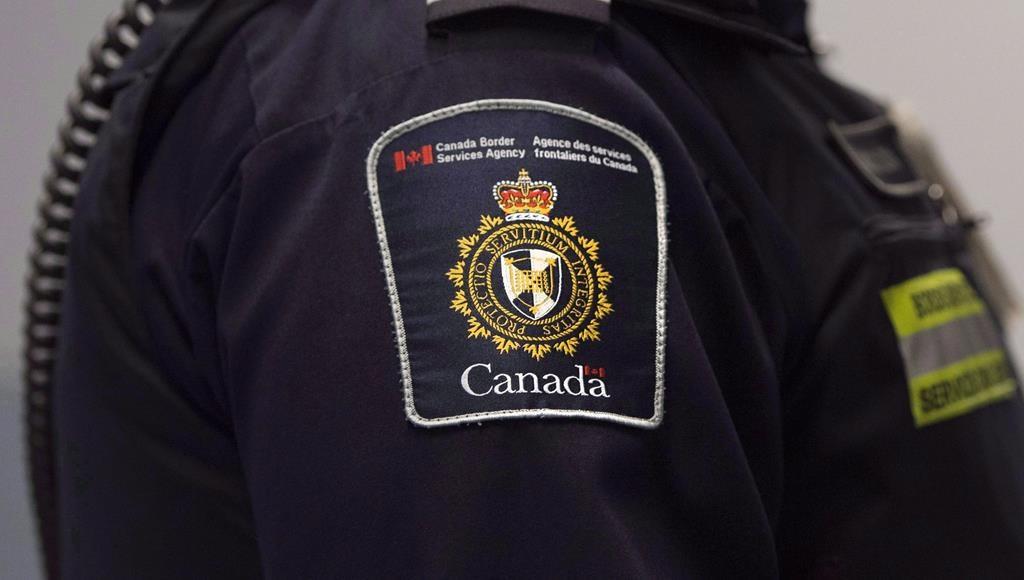 Stop CBSA policy requiring bulletproof vests in immigrant detention: