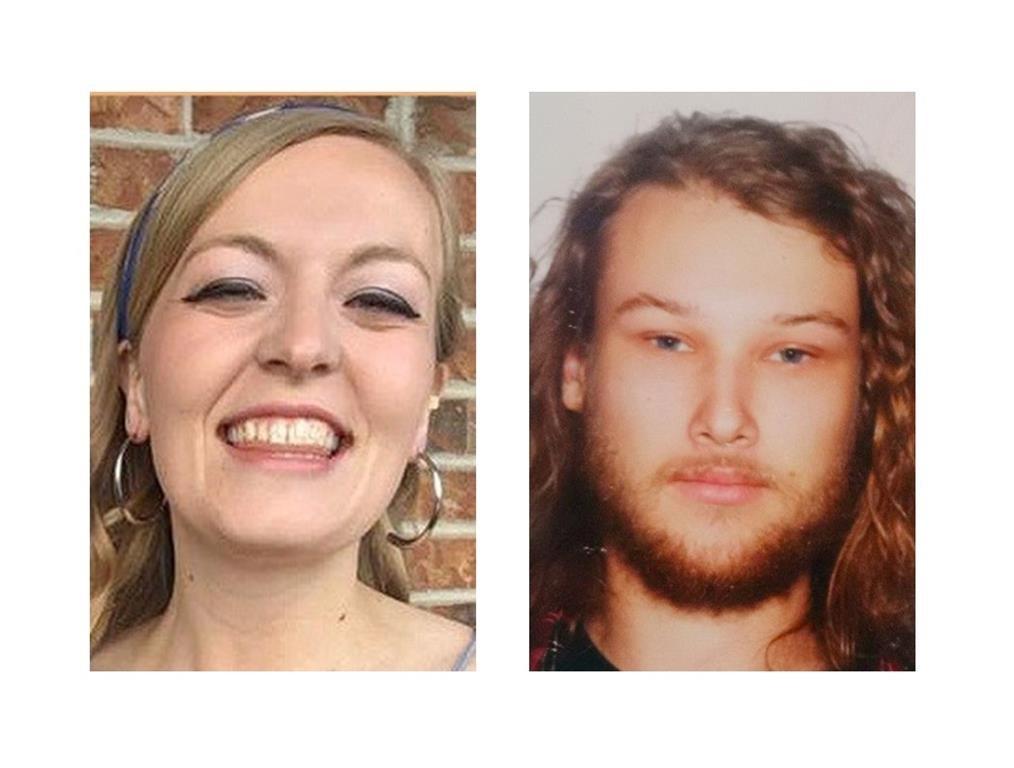 Australian man, U.S. woman killed in double homicide in northeastern