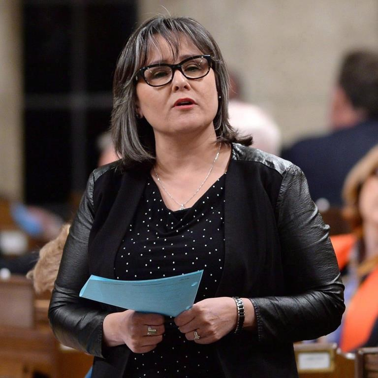 The bug: 29 former MPs among declared candidates for fall election