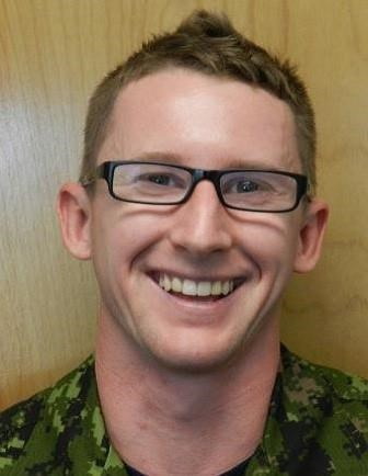 Man arrested for murder after Canadian Forces member killed in Florida