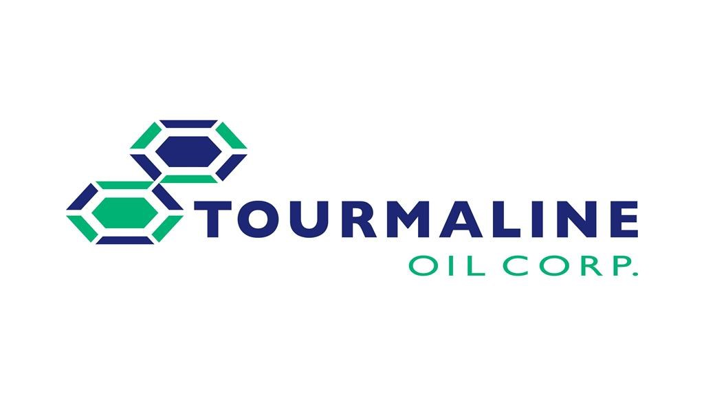 Tourmaline Oil shares rise after it spins off hybrid royalty