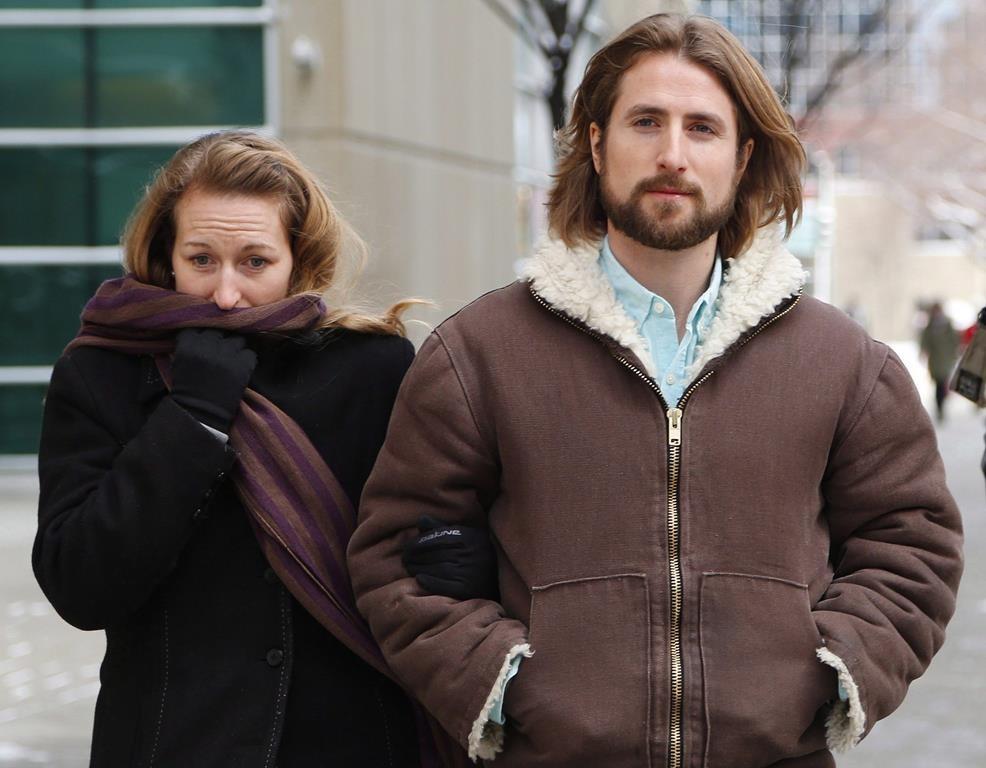 Crown appealing verdict in Alberta meningitis case citing comments by