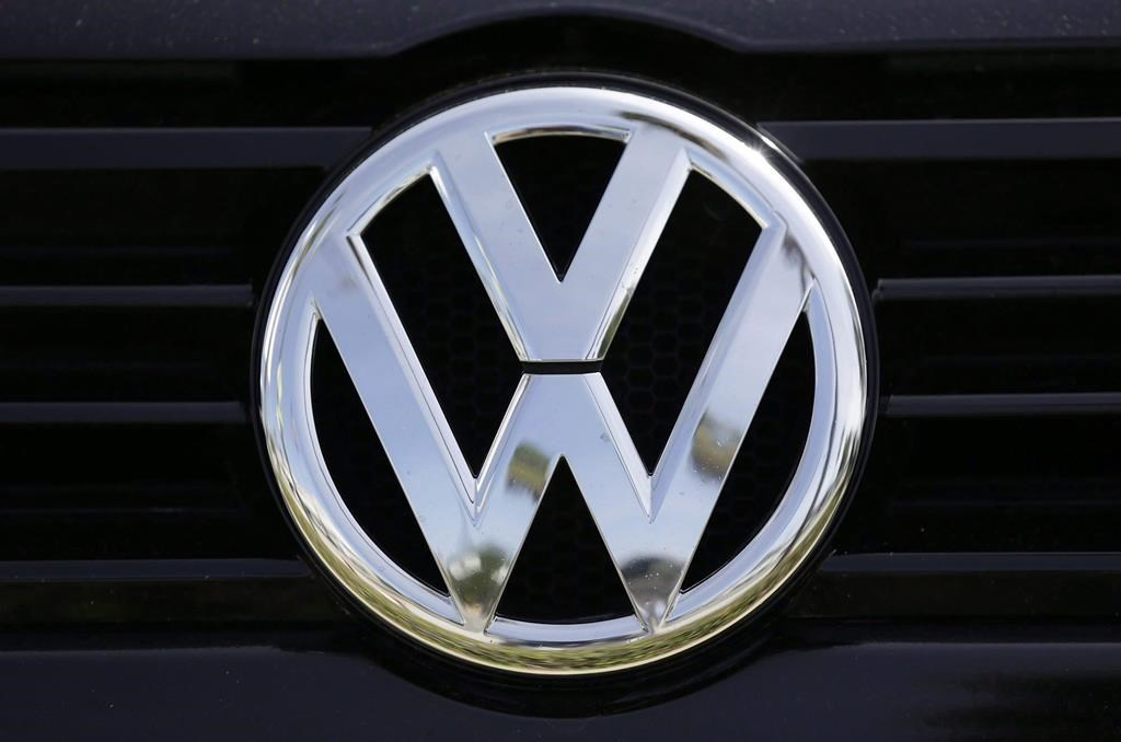 Volkswagen and Audi can't shirk case on faked pollution results: