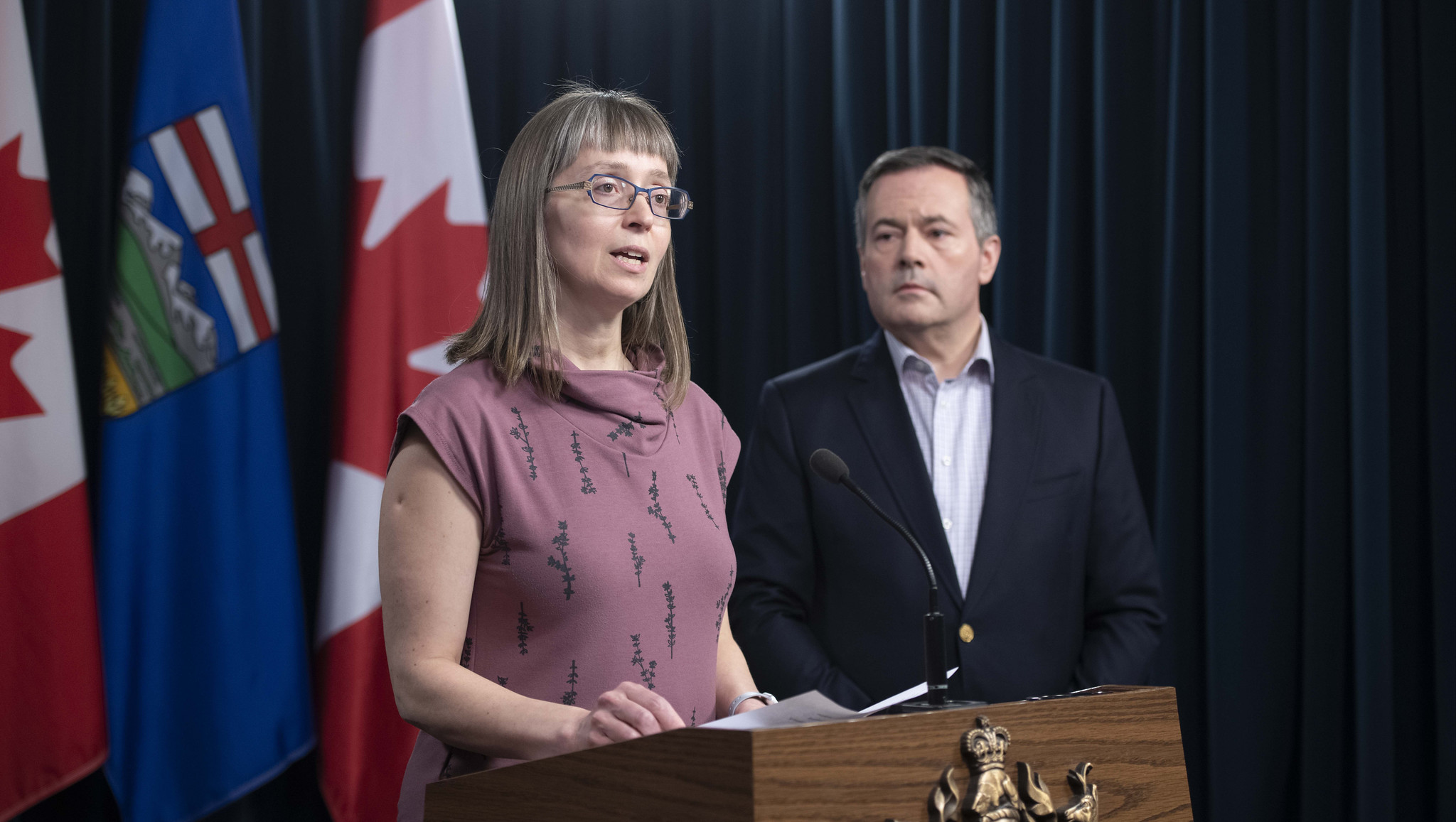 'Alberta didn't contain it': COVID-19 outbreak at oilsands camp has spread across the country