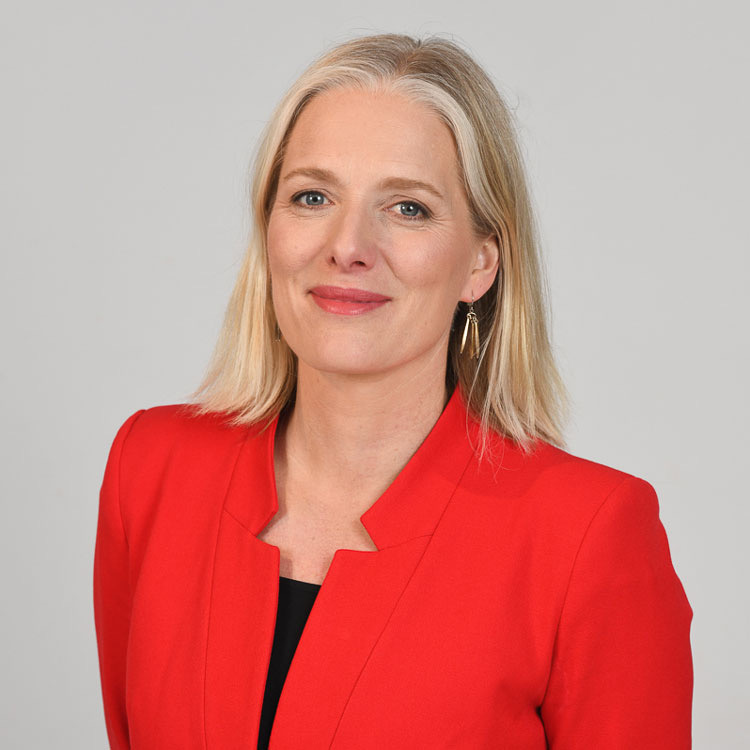 Facing spending attacks, federal minister Catherine McKenna doubles down on  'social infrastructure' aims | National Observer