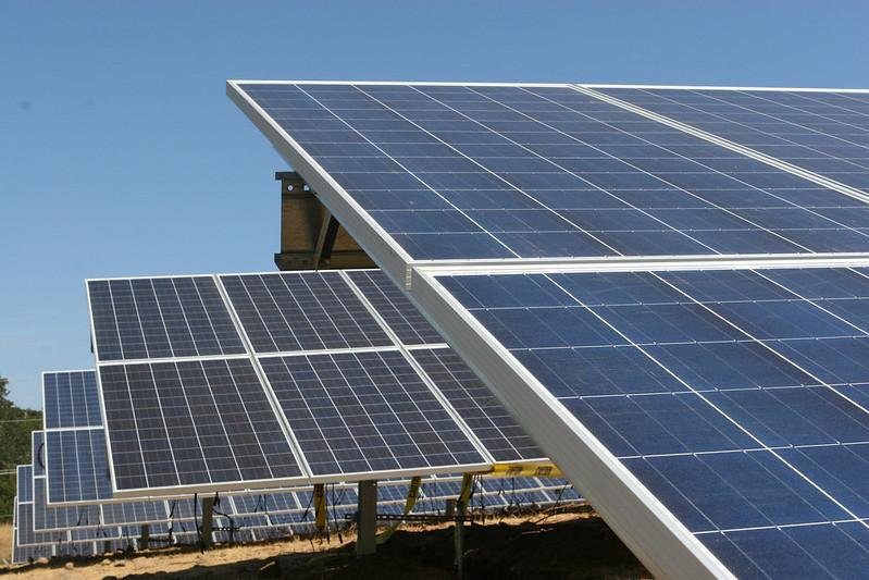 nationalobserver.com - Robert Hornung - The role of solar energy in reaching net zero by 2050