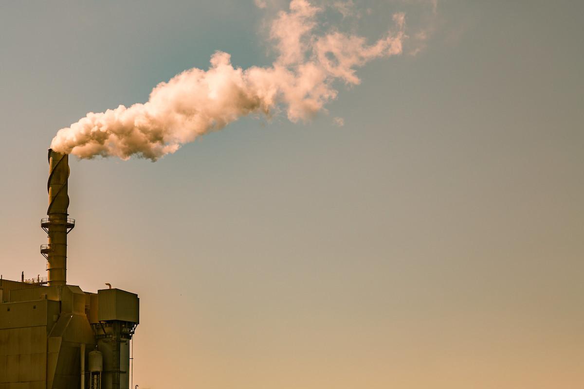 Raising the carbon tax makes more sense than you might think