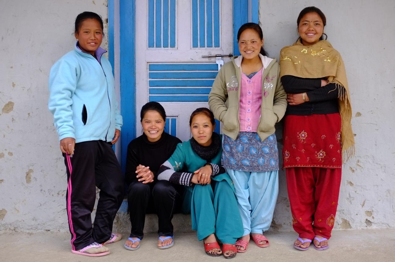Good Nepali school sex stories everything