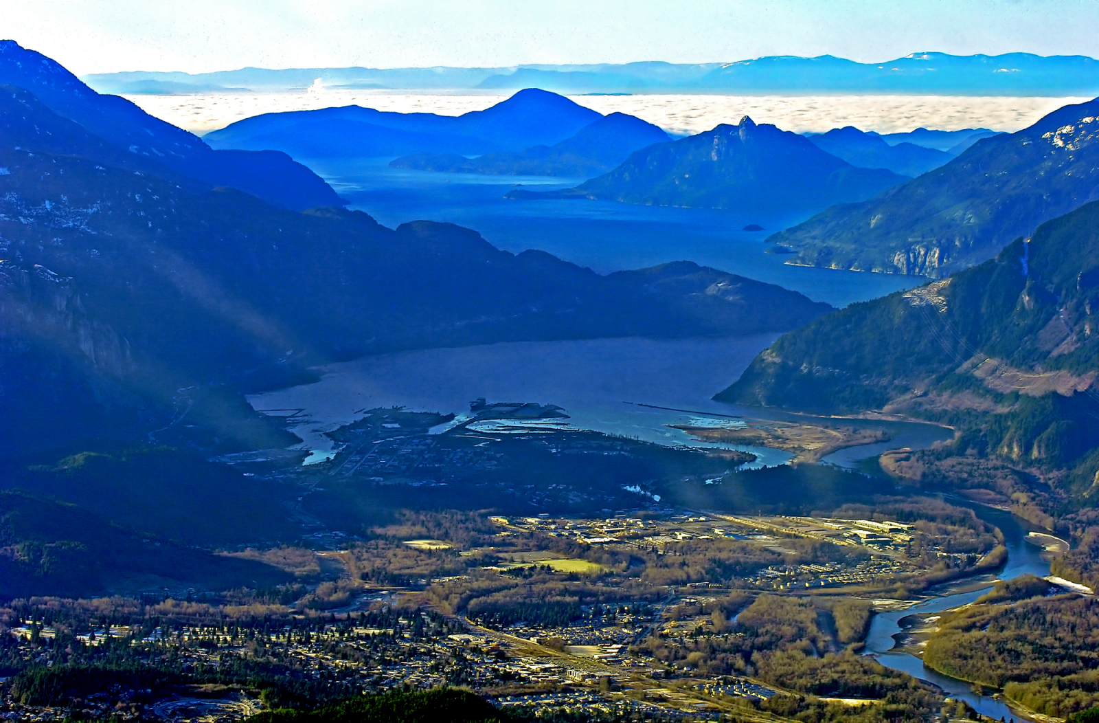 Squamish_howe_sound_LNG_fjord_estuary_Woodfibre_Tourism