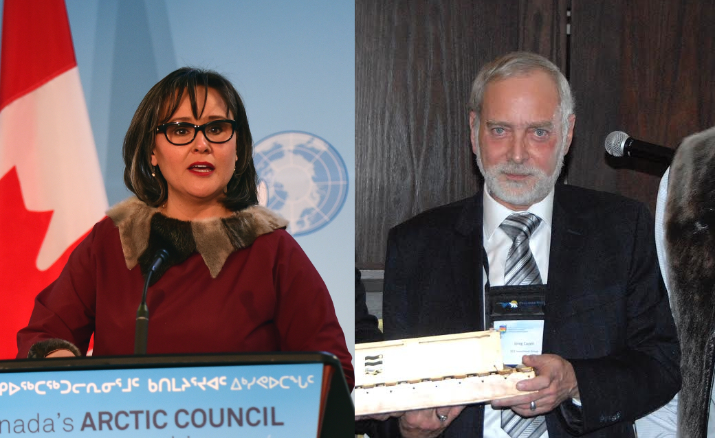 leona_aglukkaq_and_greg_cayen_-_national_observer_-_chars.png