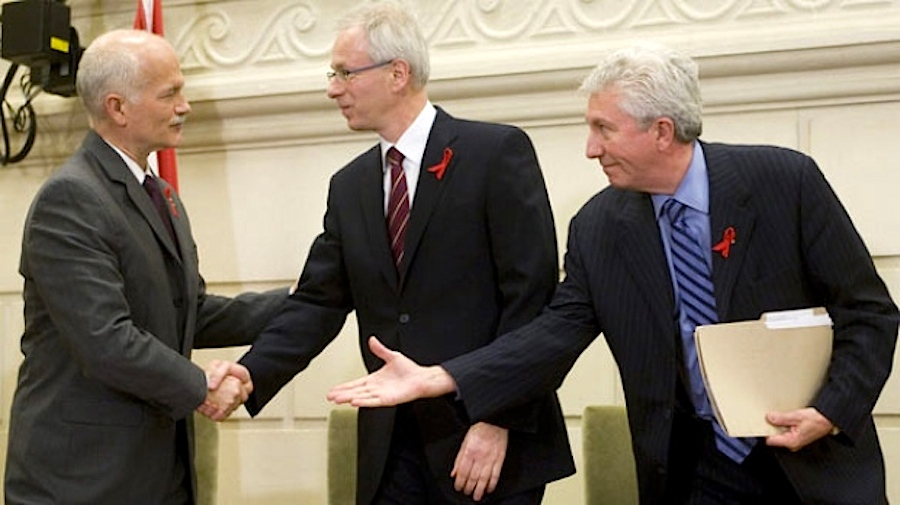 layton_dion_duceppe_-_coalition_proposal_2008_-_national_observer.jpg