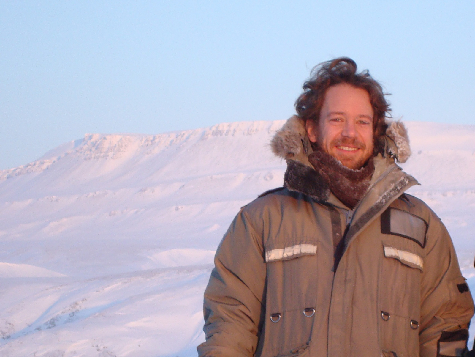 tom_duck_pearl_arctic_dalhousie_university_professor_atmospheric_sciences.jpg