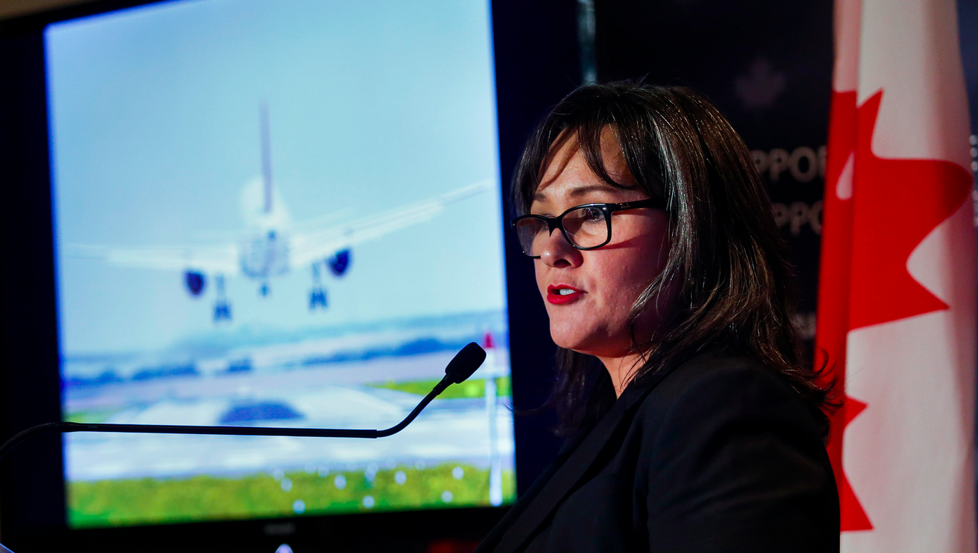 environment_minister_leona_aglukkaq_-_cp_photo_federal_government_flickr.png