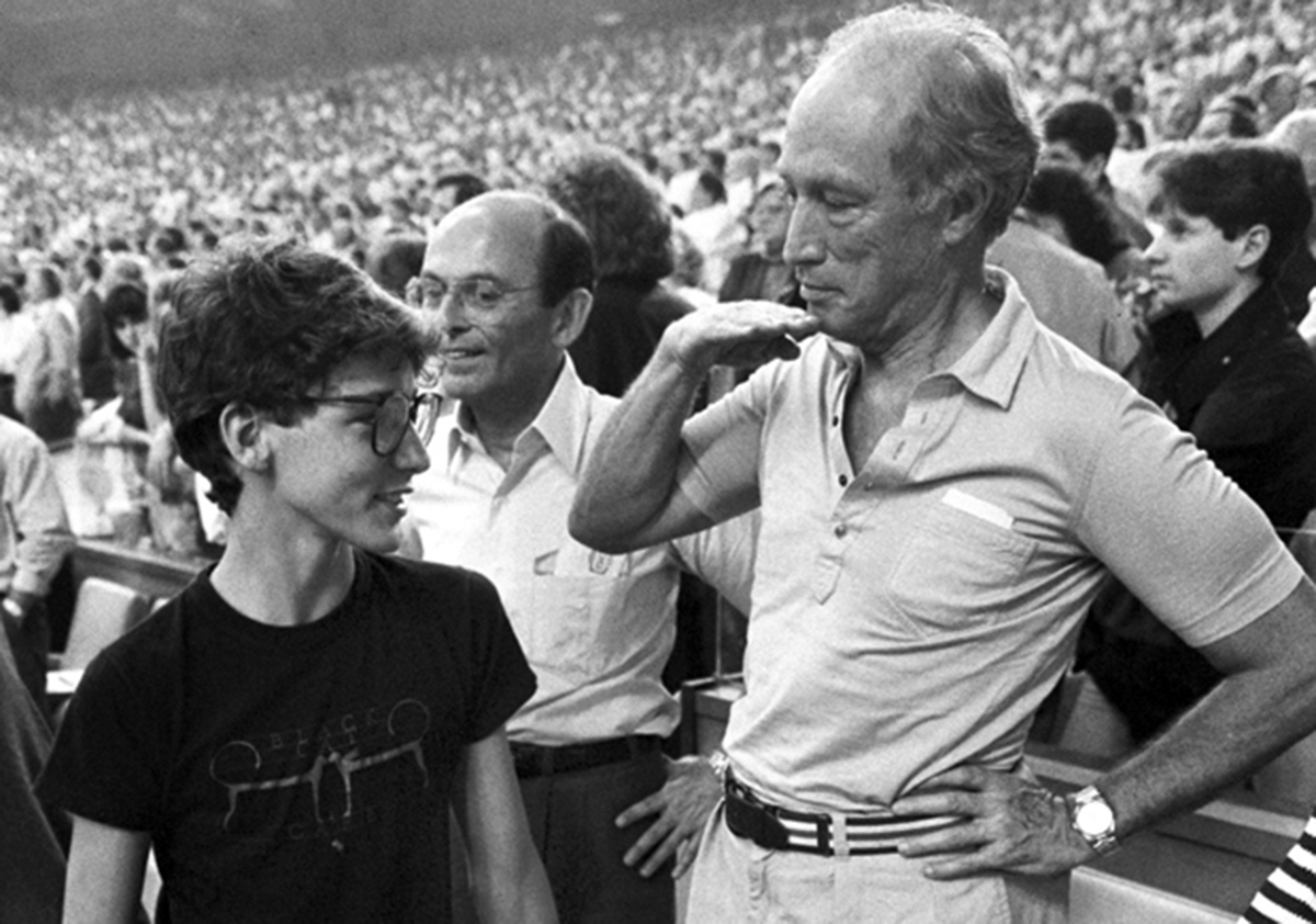 justin_and_pierre_trudeau_at_sporting_event_-_cp.jpg