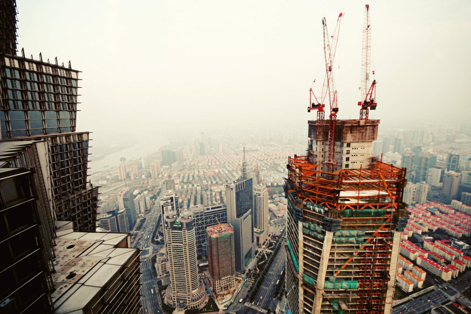 shanghai-china-skyline-mychaylo-prystupa