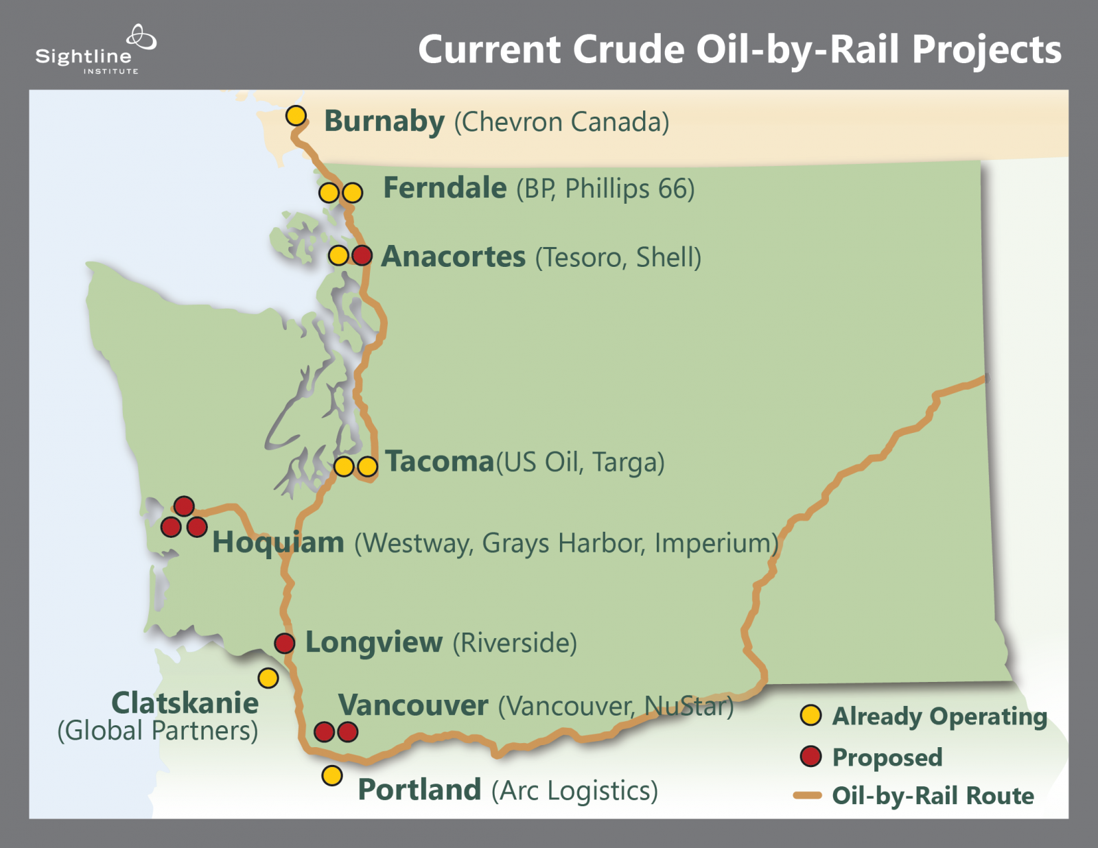 pnw-oil-by-rail-projects-map.-sightline-institute-july-2015.png