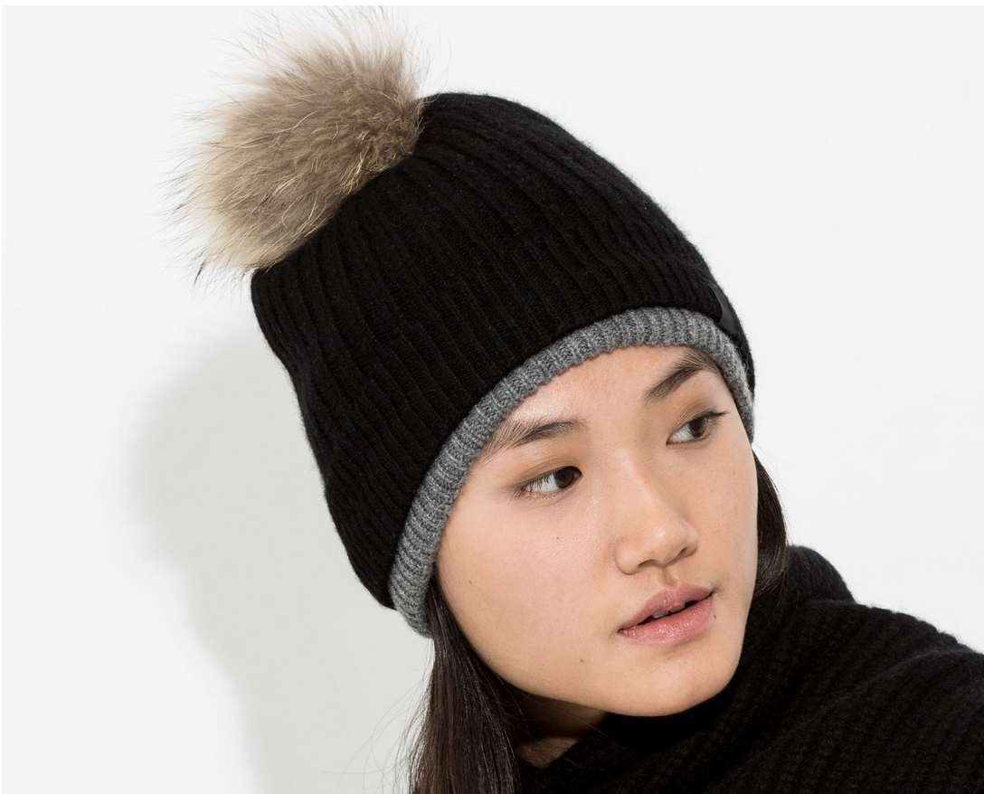 Berkeley Toque, Kit and Ace, raccoon dog, Asiatic raccoon, animal cruelty, National Observer