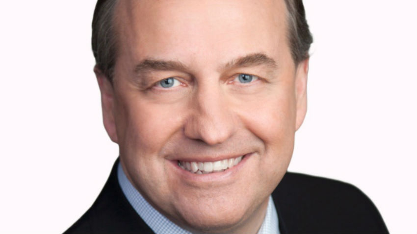 Andrew Weaver, BC Green Party, climate change