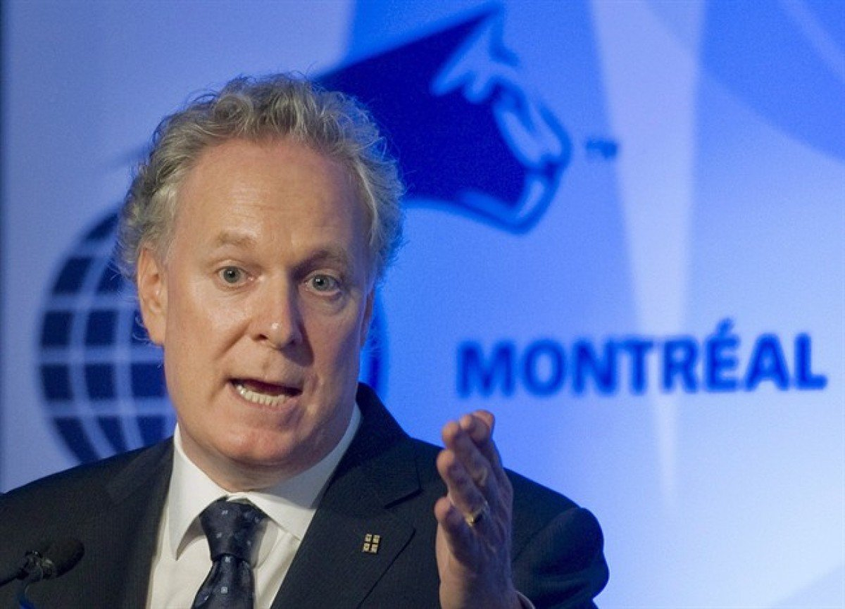 Jean Charest, NEB, National Energy Board, Charest affair, Energy East