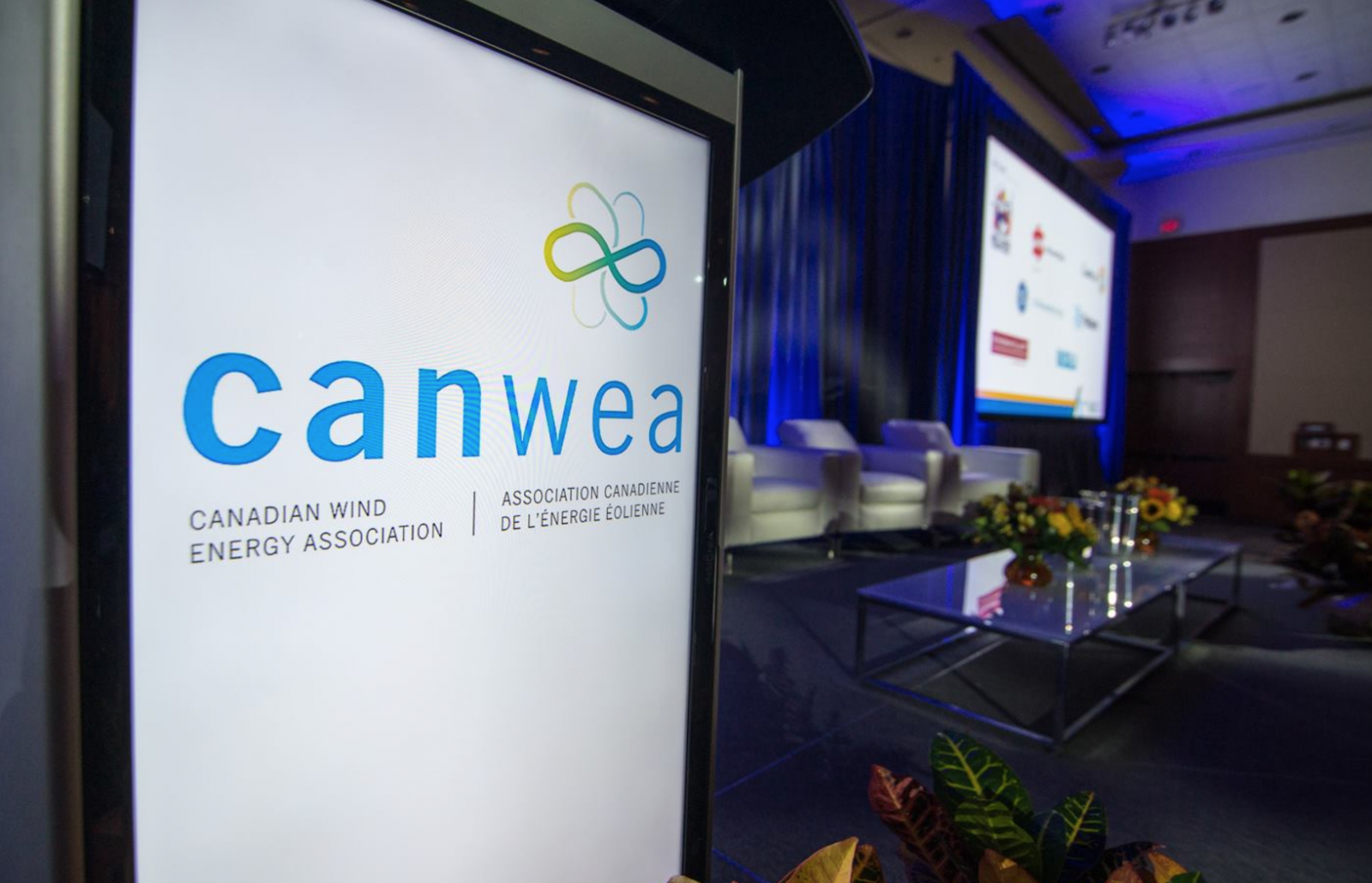 Canwea, Canadian Wind Energy Association, wind energy, renewable energy, clean energy