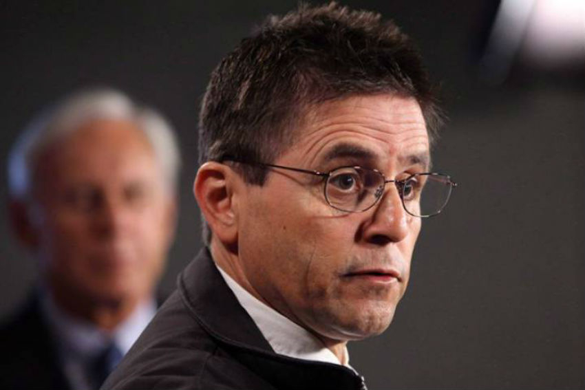 Hassan Diab, France, extradition, university professor, CSIS