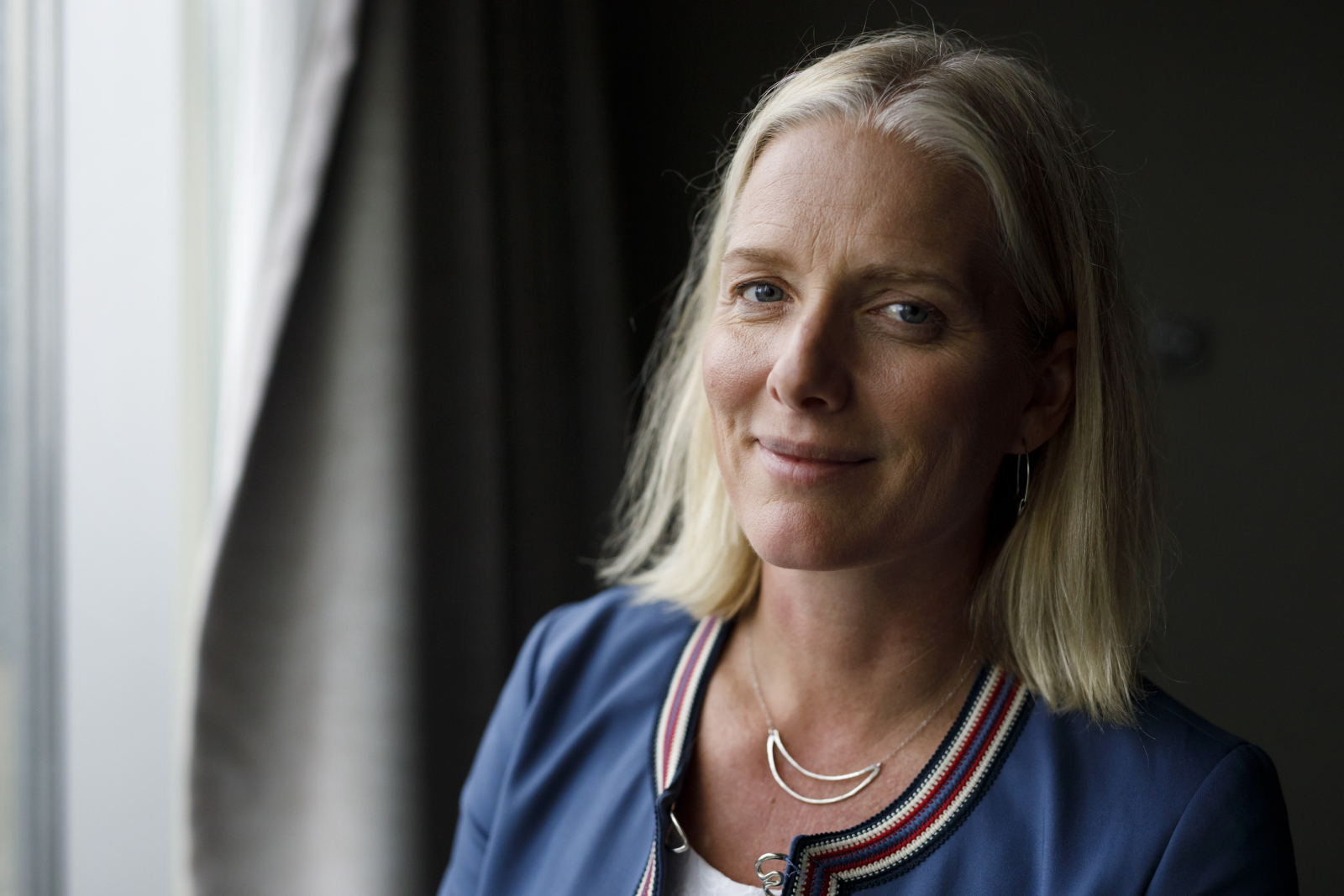 McKenna wins, Sohi loses in mixed result for Liberals on green,