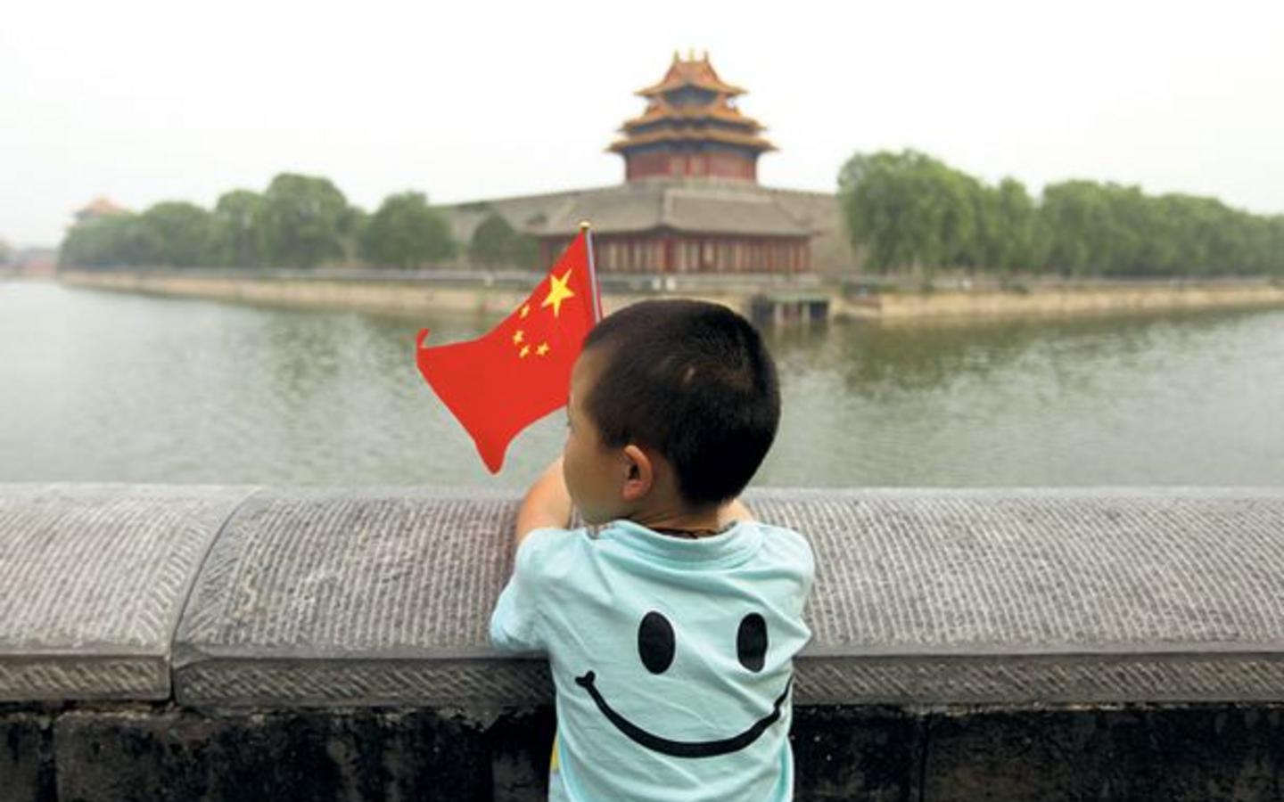 social implications of chinas one child policy economics essay For more than 30 years, china had adopted the social experiment, one child policy as the term suggests, every couple or family should only have one child this.