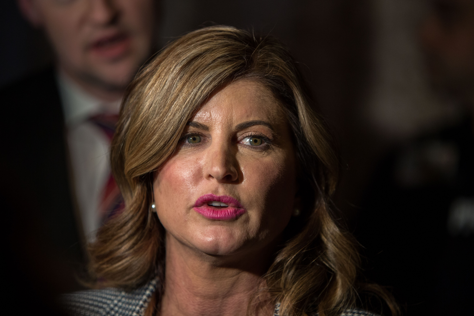 Rona ambrose hot sex, university pinay nude pics