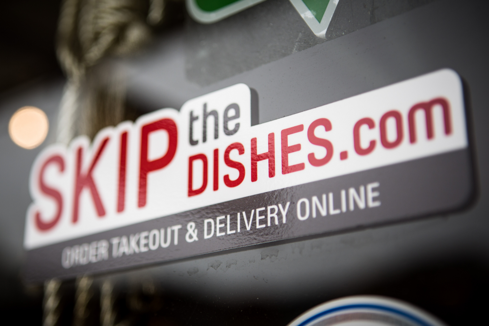 Winnipeg Based Skip The Dishes Has Apologized After Cancelling An Interview  With A Prospective Employee Who Asked About Wages And Benefits.