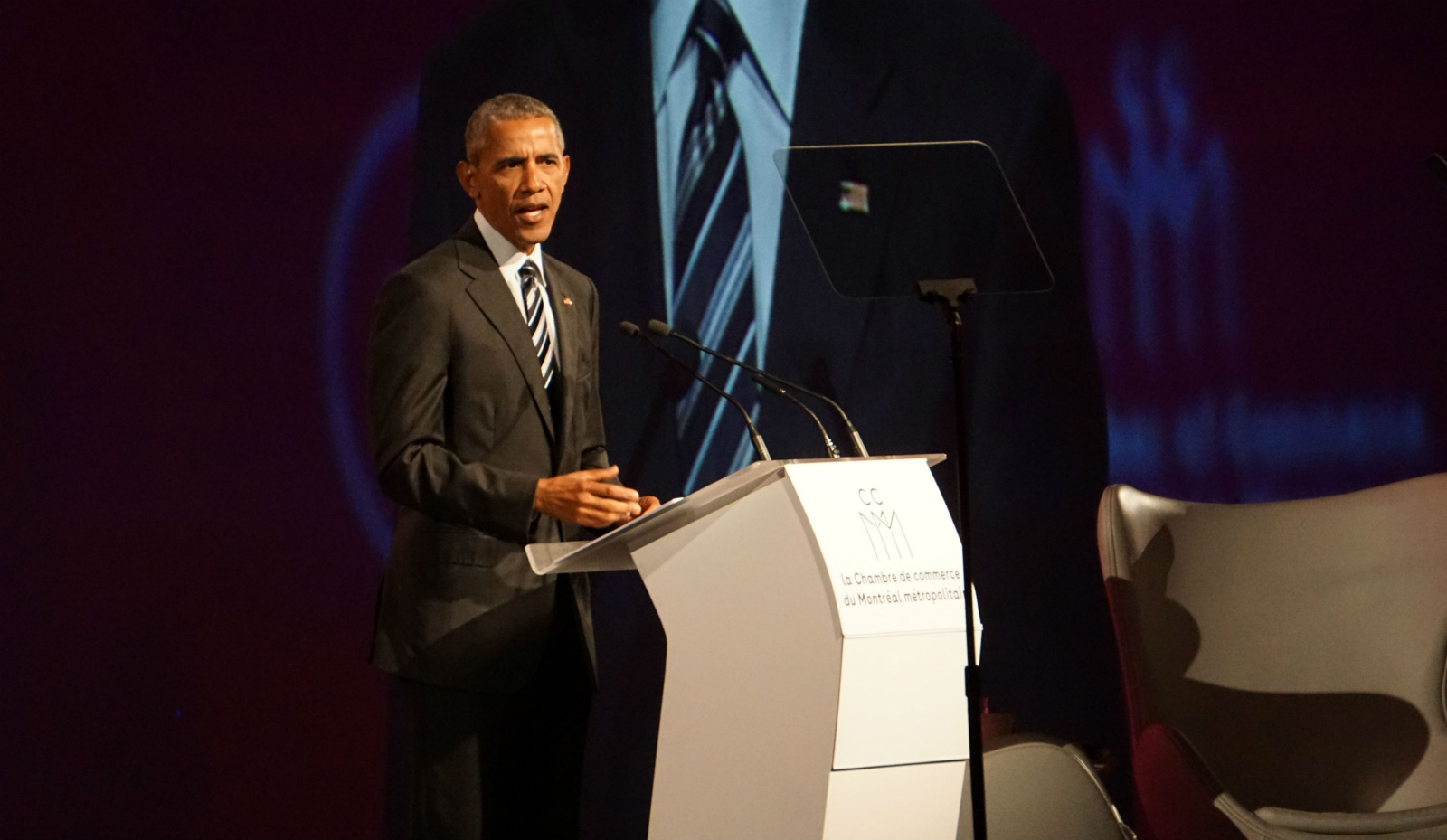 an introduction to the room for interpretation barack obama the president of the united states Passage of health care reform  united states: the barack obama administration  president barack obama announced that us combat forces would be withdrawn from.