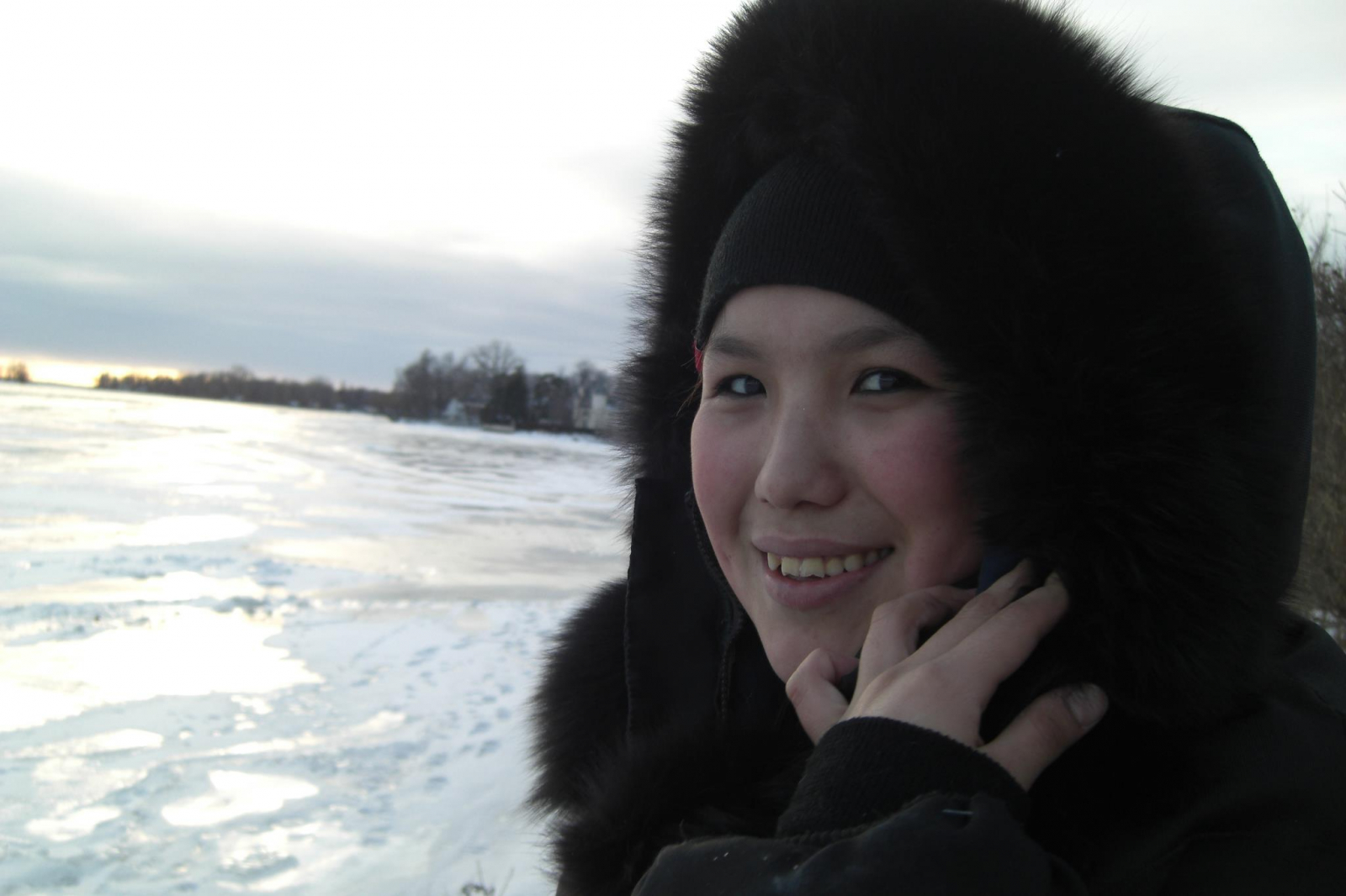 branded how inuit women in montreal end up on the street or dead