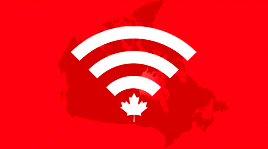 Yes the us net neutrality debacle will impact people in canada yes the us net neutrality debacle will impact people in canada no we cant sit on the sidelines thecheapjerseys Images