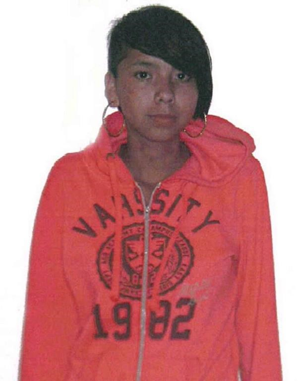 Manitoba government will not call public inquiry into Tina Fontaine case