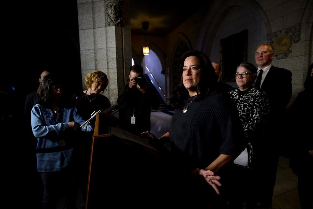 Liberals set to reform jury selection process following