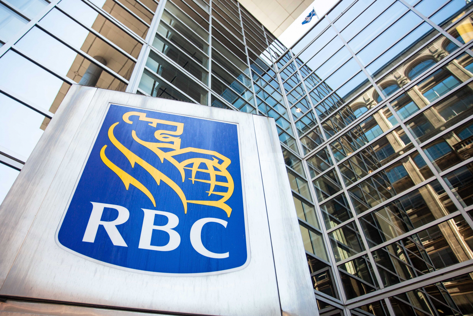 Rbc Employee Benefits