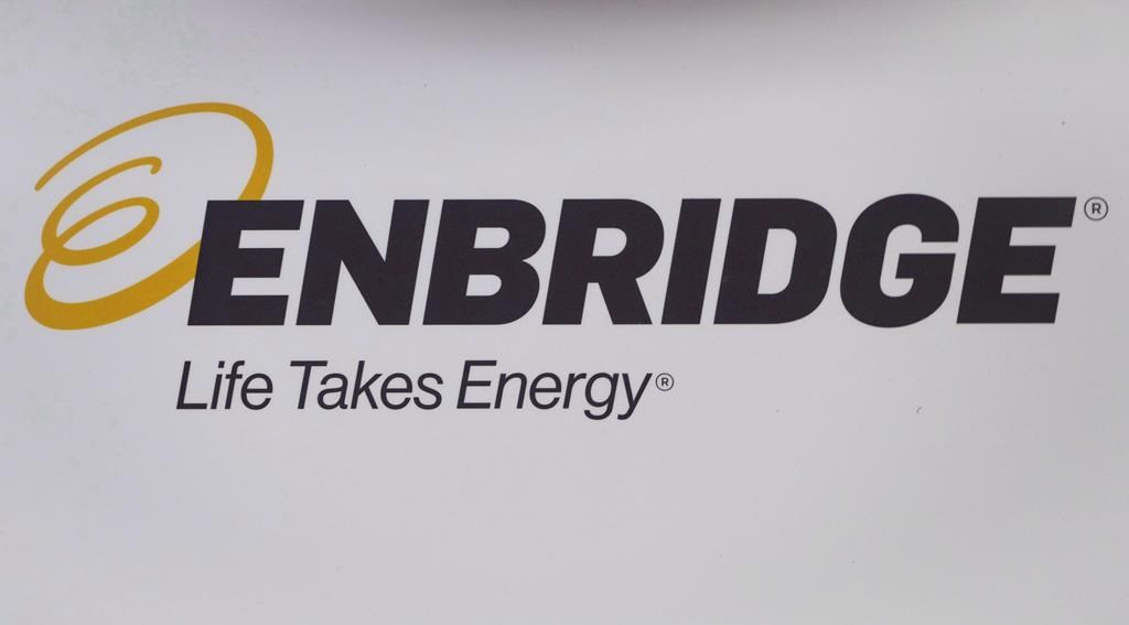Enbridge to Buy Rest of Spectra Energy for $3.3 Billion