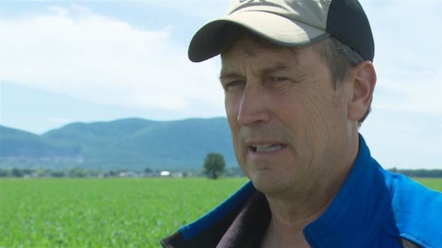 Fired Quebec scientist blew the whistle on pesticide lobby influence