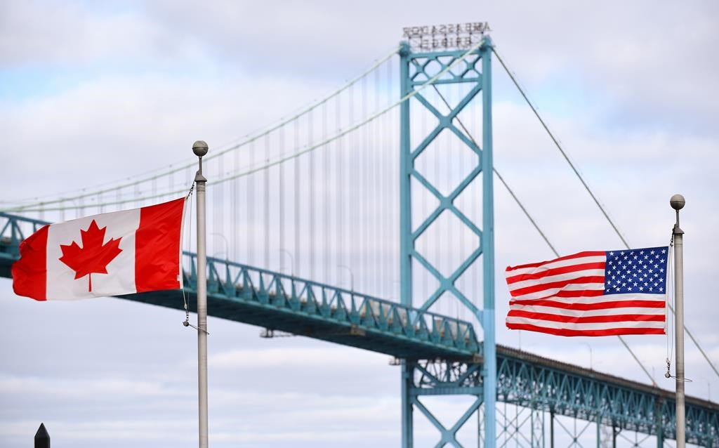 Border Closure Extended To November 21
