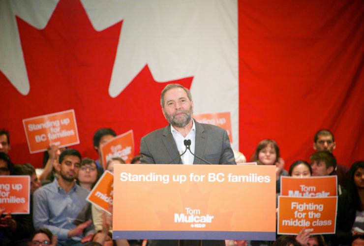 Canadian politics, Alberta Politics, NDP, Conservative Party of Canada, Election 2015