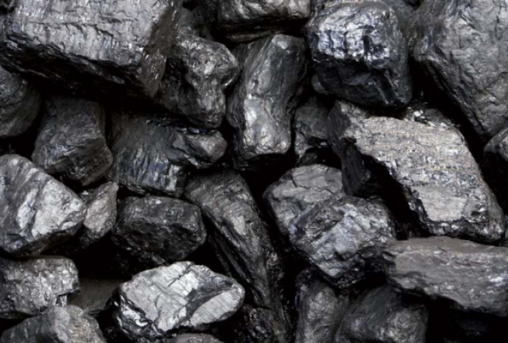 Coal, West Virginia