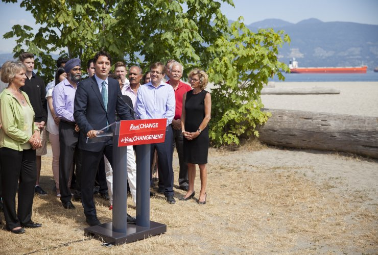 justin_trudeau_liberal_vancouver_environment_carbon_pricing_national_observer_-_mychaylo_prystupa